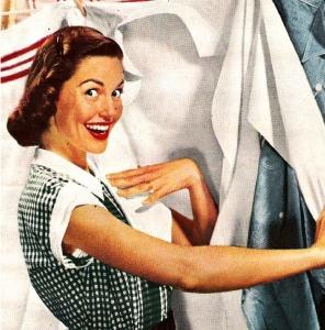 vintage-laundrytwo